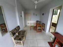 Apartamento 2 Quartos Todo Mobilhado no Centro de Niterói - Av. Marques do Paraná