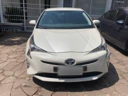 2017 Toyota Prius Hybrid - Carbid Online!