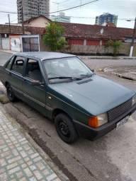 Fiat Premio CLS