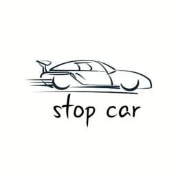 Mecânica STOP CAR