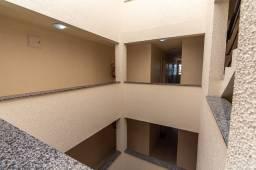 Excelente Apartamento em Cachoeirinha - Próximo a BR-290 POA