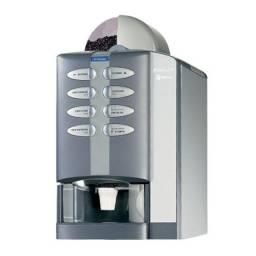 Máquina Autoserviço Café - Vending Colibri C5 Necta com garantia