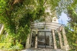 Apartamento à venda com 3 dormitórios em Auxiliadora, Porto alegre cod:EL56356916