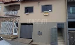 Casa à venda com 2 dormitórios em Vila são bento, São joão del rei cod:3758