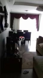 Apartamento para aluguel, 3 quartos, 3 vagas, Santa Terezinha - Santo André/SP