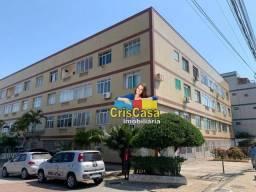 Apartamento com 1 dormitório para alugar, 2 m² por R$ 1.500,00/mês - Centro - Rio das Ostr