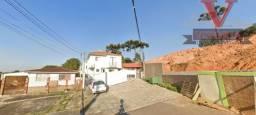 Sobrado no Santa Cândida em Curitiba PR; Próximo a Estrada nova de Colombo e Theodoro Maki