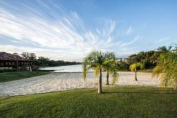 Terreno à venda em Belém novo, Porto alegre cod:LU431568