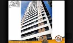 Vende-se apartamento com 3 quartos no Bairro José Bonifácio