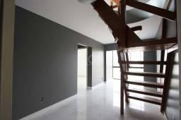 Apartamento à venda com 3 dormitórios em Vila nova, Porto alegre cod:LU431537