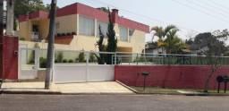 Itapecerica Condomínio Royal Park 4 dormitórios 600 m² 10 vagas com Lazer Privativo.