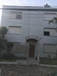 Kitchenette/conjugado à venda com 1 dormitórios em Cidade baixa, Porto alegre cod:MI271090