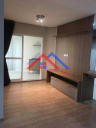 Apartamento para alugar com 2 dormitórios em Jardim contorno, Bauru cod:3798