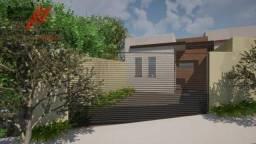 8482 | Casa à venda com 2 quartos em Barreiro, Taubaté