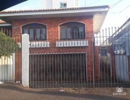 Loja comercial para alugar em Estrela, Ponta grossa cod:1134-L