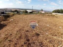 Terreno à venda, 750 m² por R$ 550.000,00 - Heliópolis - Garanhuns/PE