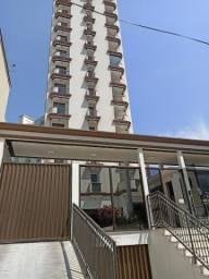 Apartamento com 2 quartos para alugar, 95 m² por R$ 1.600 - Centro - Juiz de Fora/MG