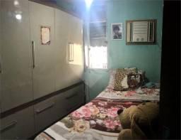 Apartamento à venda com 1 dormitórios em Brás de pina, Rio de janeiro cod:359-IM526546