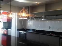 Apartamento para alugar com 4 dormitórios em Anhangabaú, Jundiaí cod:857792