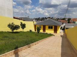 Casa para alugar com 4 dormitórios em Bairro alto, Curitiba cod:39576.001