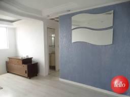 Apartamento para alugar com 2 dormitórios em Tatuapé, São paulo cod:219941
