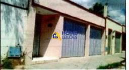 Casa à venda com 2 dormitórios em Sao jose, Juazeiro do norte cod:57466