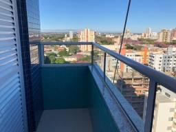 8509 | Apartamento à venda com 2 quartos em Zona 7, Maringá