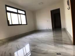 Apartamento 3 quartos à venda, 3 quartos, 2 vagas, Esplanada - Belo Horizonte/MG