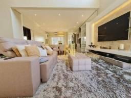 Casa à venda com 4 suítes, 306 m² por R$ 1.650.000 - Gleba Fazenda Palhano - Londrina/PR