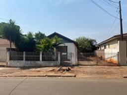 Casa à venda com 2 dormitórios em Vila morangueira, Maringa cod:V905
