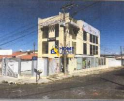 Apartamento à venda com 5 dormitórios em Sobradinho, Sobradinho cod:57454