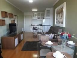 Apartamento à venda com 1 dormitórios em Centro, Gramado cod:9928768