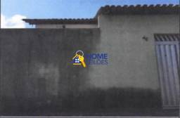 Casa à venda com 2 dormitórios em Sao raimundo, São luís cod:57534
