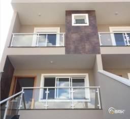 Casa à venda com 3 dormitórios em Vila ré, São paulo cod:3559
