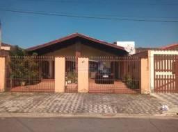 Casa à venda com 3 dormitórios em Solemar, Praia grande cod:87