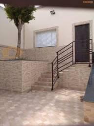 Casa para alugar com 3 dormitórios em Vila dom pedro i, São paulo cod:9184