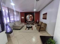 8124 | Apartamento à venda com 2 quartos em CENTRO, CASCAVEL