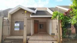 Casa à venda com 3 dormitórios em Jardim paris iii, Maringa cod:V95651