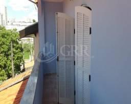 Locação- Casa Sobrado com 4 dormitórios, sendo 3 suítes- Jardim Sul- São José dos Campos-