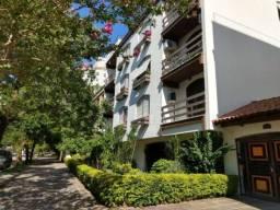 Apartamento à venda com 3 dormitórios em Auxiliadora, Porto alegre cod:MI271045