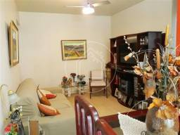 Apartamento à venda com 2 dormitórios em Meier, Rio de janeiro cod:886744