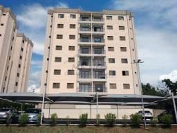 Apartamento para alugar com 3 dormitórios cod:10131884