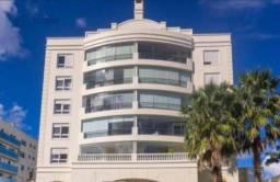 Apartamento com 3 dormitórios, 164 m² - venda por R$ 1.060.000 ou aluguel por R$ 4.500/mês