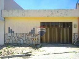 Casa com 2 dormitórios à venda, 120 m² por R$ 140.000,00 - Magano - Garanhuns/PE