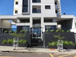 Apartamento para alugar com 1 dormitórios em Sao dimas, Piracicaba cod:L10579