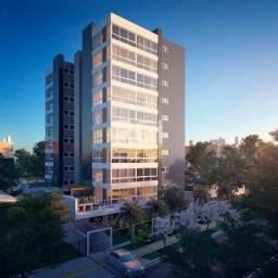 Apartamento à venda com 3 dormitórios em Petrópolis, Porto alegre cod:GS3463