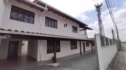 Casa para alugar com 3 dormitórios em Boa vista, Joinville cod:09394.003