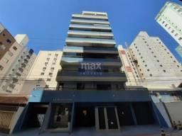 Apartamento para alugar com 3 dormitórios em Centro, Balneário camboriú cod:7990