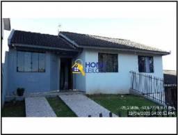 Casa à venda com 3 dormitórios em Santo antonio, Pato branco cod:57468