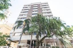 Apartamento à venda com 3 dormitórios em Menino deus, Porto alegre cod:KO13600